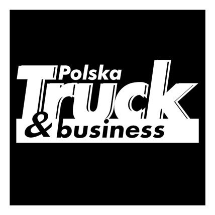 Truck & Business Polska